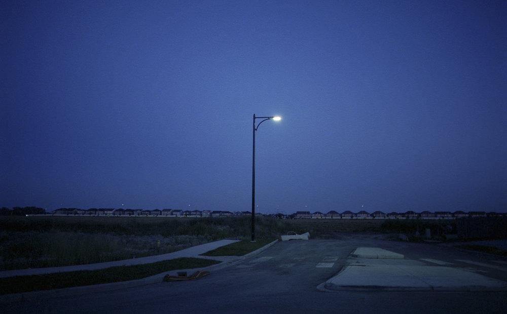 GP_crop_streetlamp.jpg