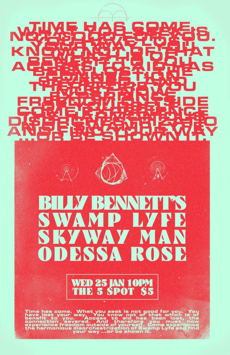 BillyBennett-Poster.jpg