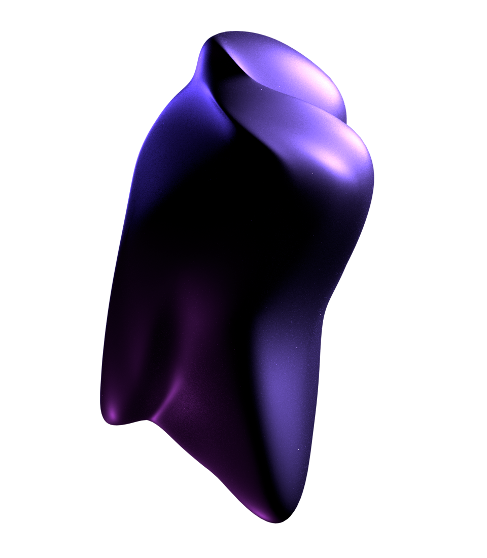 PURPLE_OBJECT.png