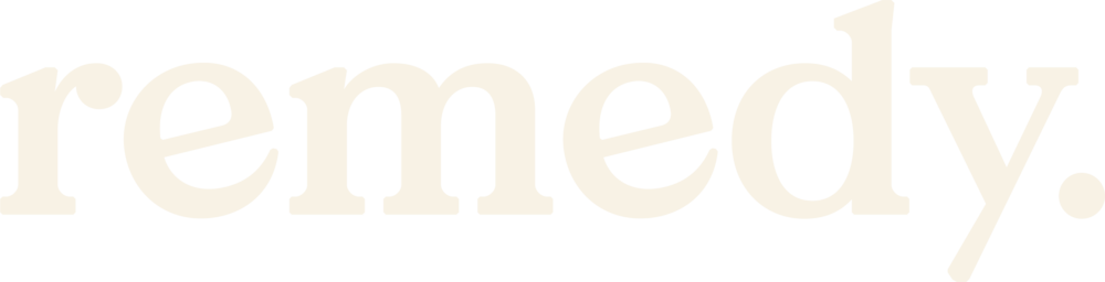 remedy._Logo_cream.png