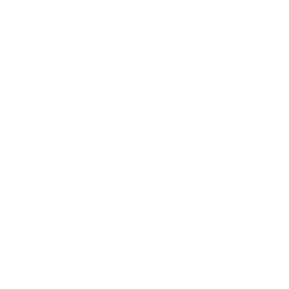 Identity and website for Elephant—a new art gallery and studio space in North Nashville. -