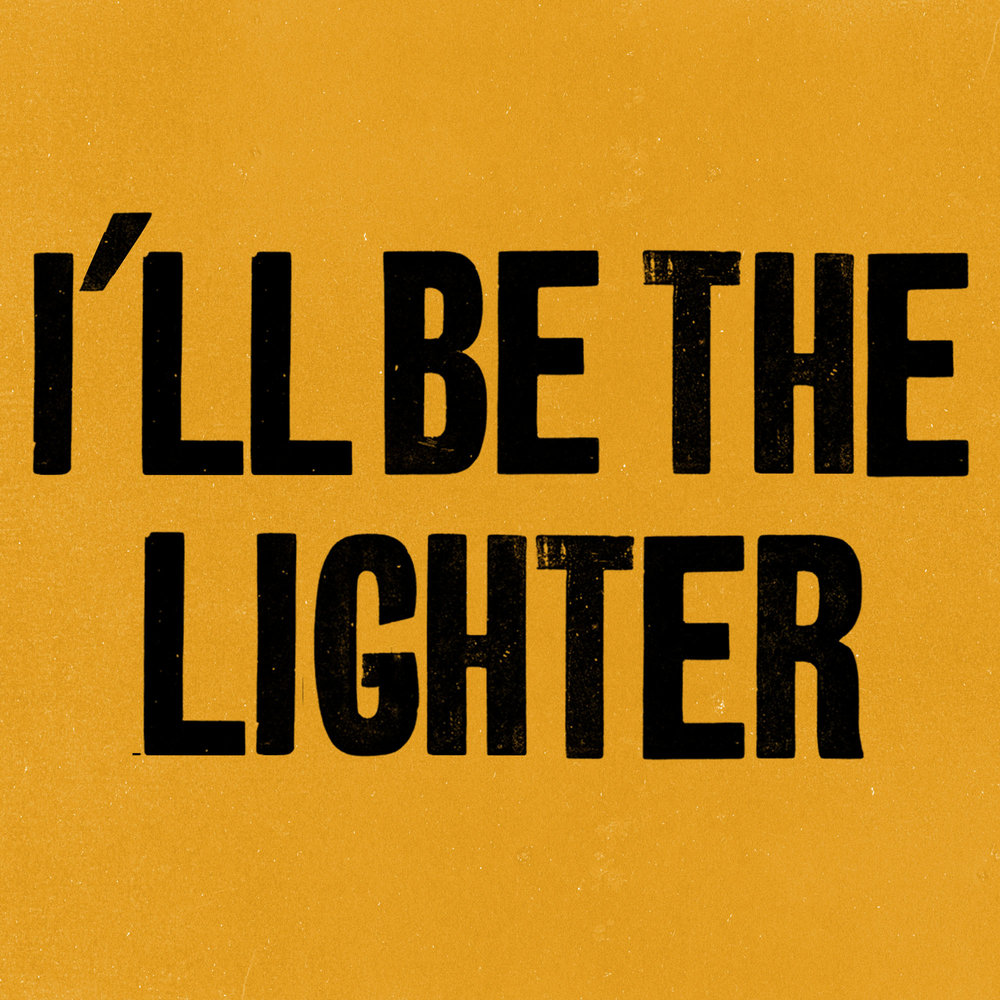 Ill-Be-The-Lighter-itunes (2).jpg
