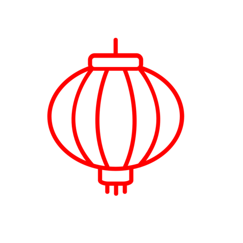 noun_Chinese+Lantern_655277.png