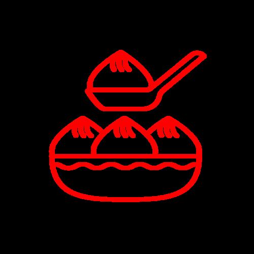 noun_Dumplings_1347305+copy.png