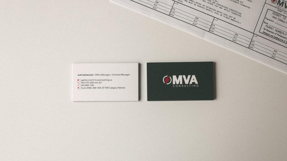 MVA_2.jpg