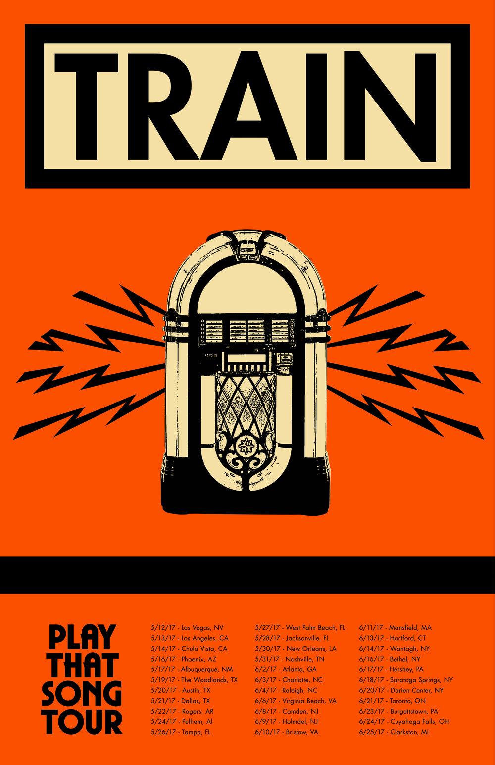 Train_12-19-16_Separated-01.jpg
