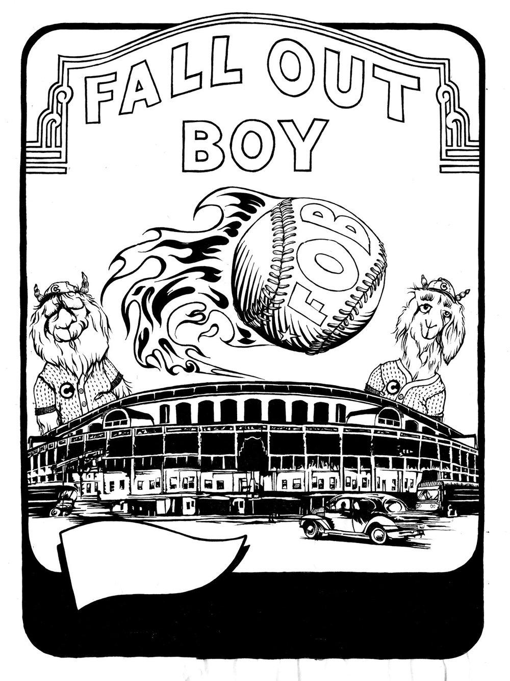FOB-Wrigley-Field-Poster (1).jpg