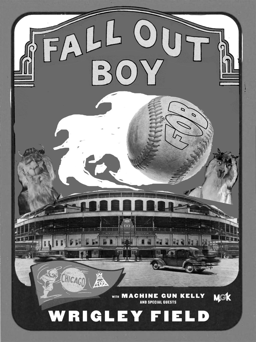 FOB-Wrigley-Field-Poster.jpg