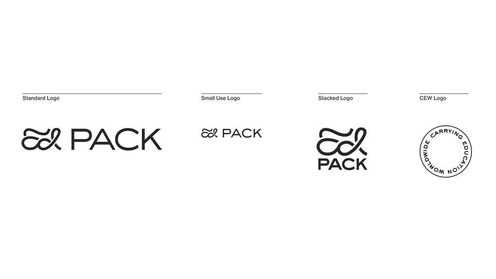 EdPack_Logos-01.jpg