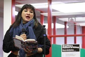 Sandra Cisneros in Japan 2.jpg