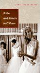 Brides and Sinners in El Chuco, Christine Granados