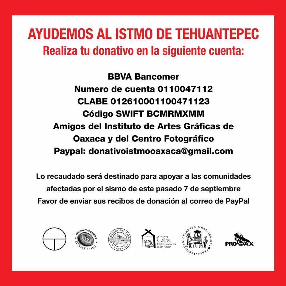 Donate Spanish.jpg