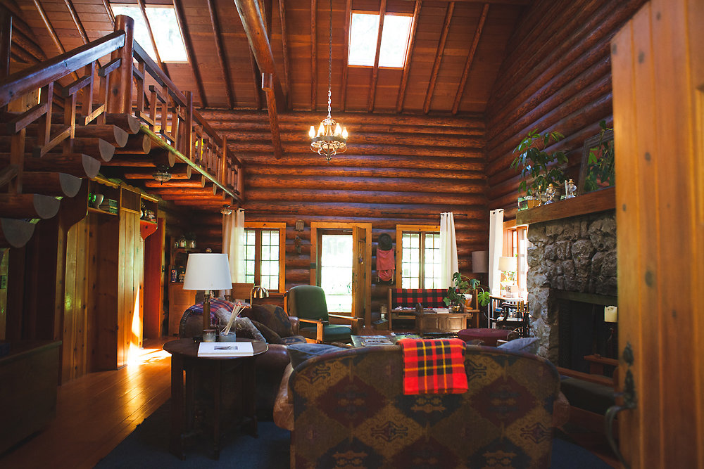 heavenmcarthur-loloma-lodge-014-web.jpg