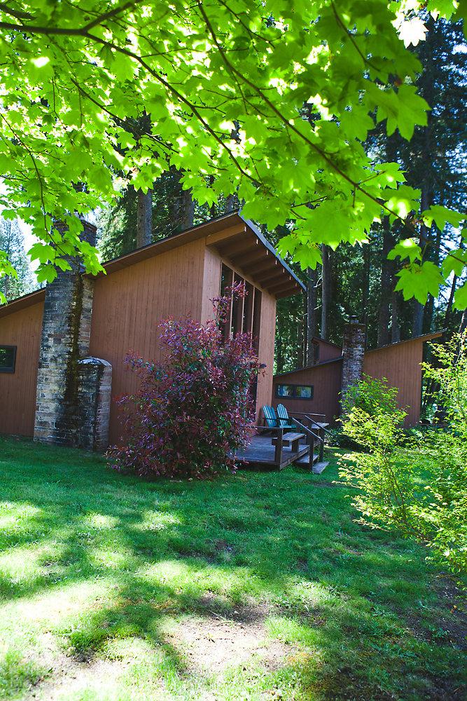 heavenmcarthur-loloma-cabin-3-016-web (1).jpg