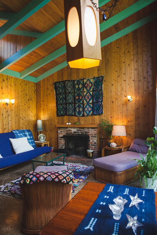 heavenmcarthur-loloma-cabin-2-020-web.jpg