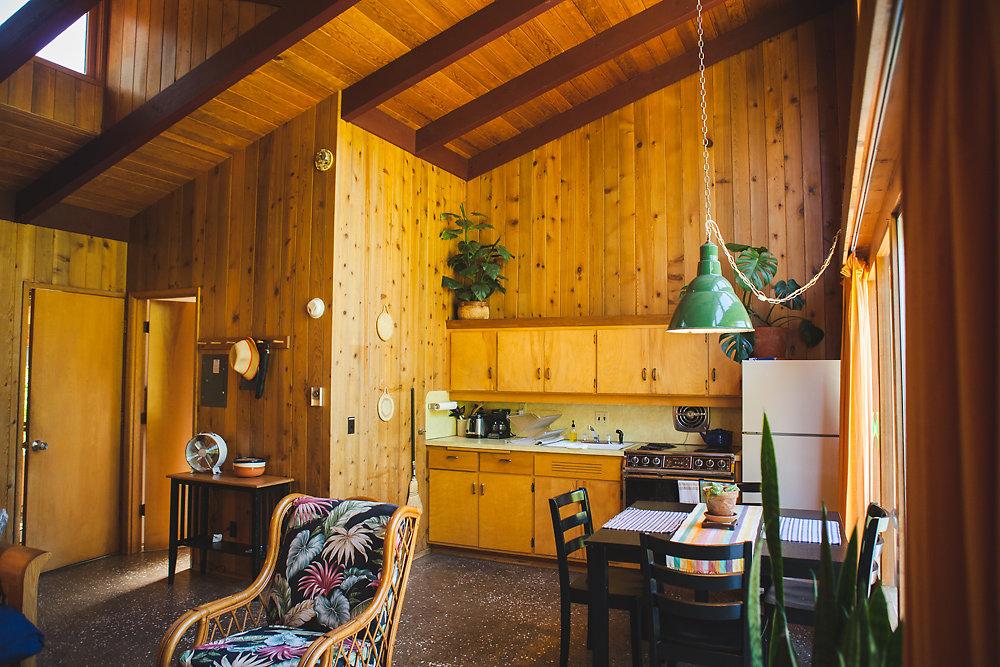 heavenmcarthur-loloma-cabin-1-014-web (1).jpg