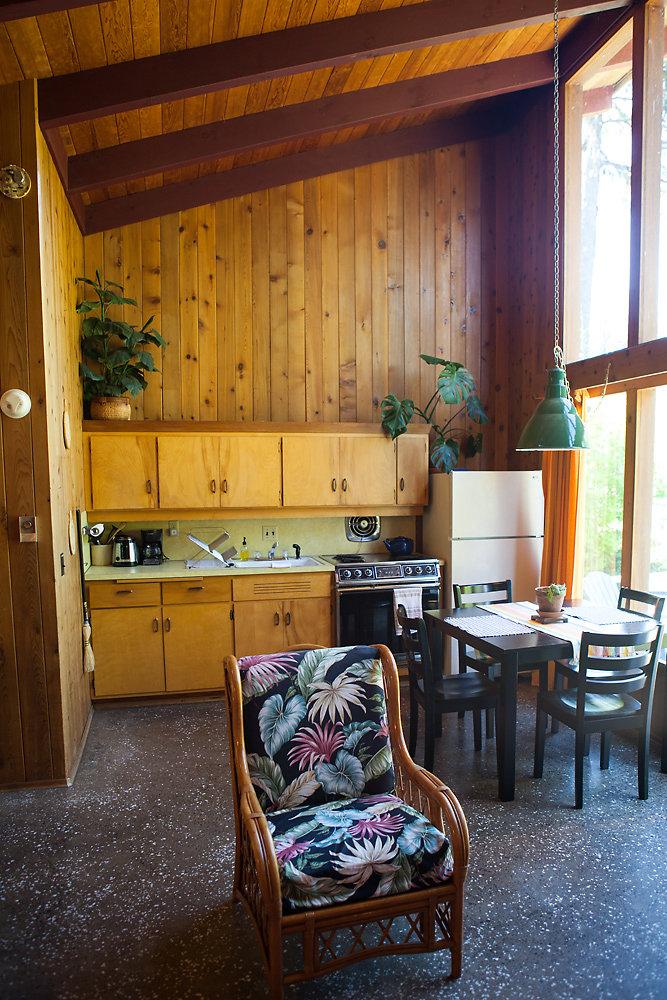 heavenmcarthur-loloma-cabin-1-009-web (1).jpg