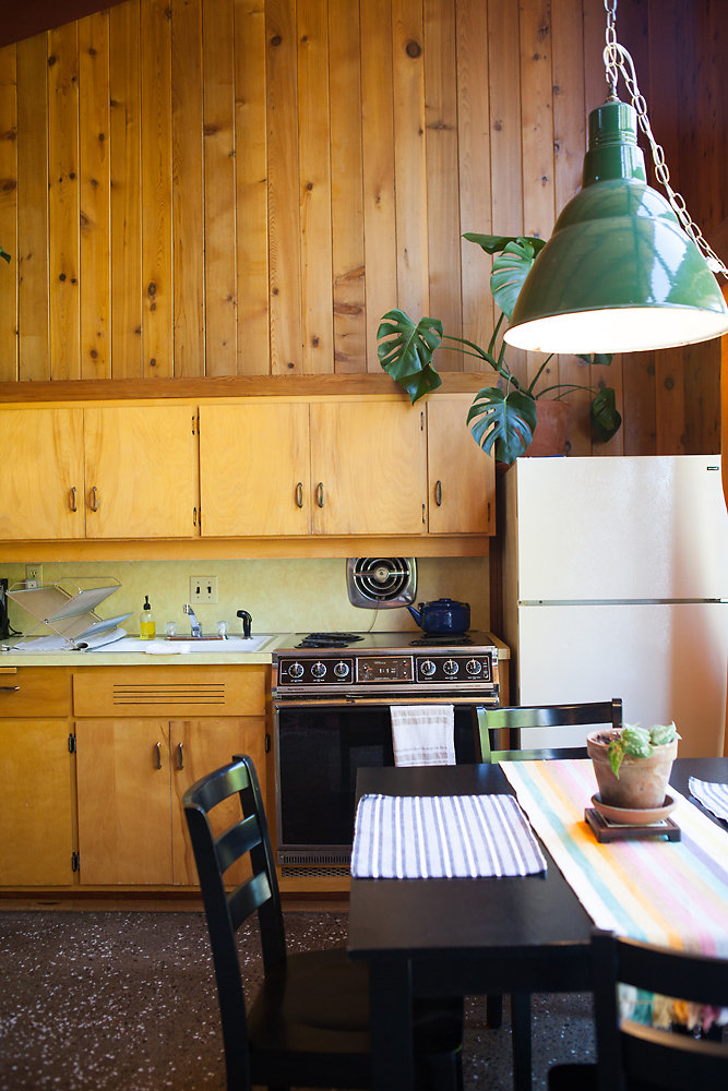 heavenmcarthur-loloma-cabin-1-023-web.jpg