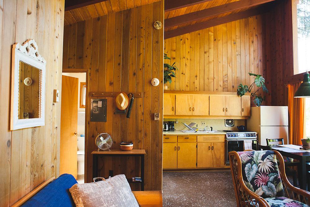 heavenmcarthur-loloma-cabin-1-003-web.jpg