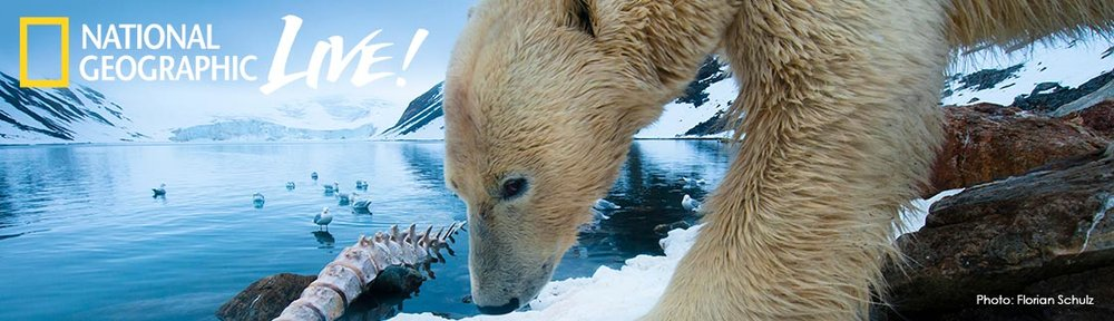 Winter - National Geographic.jpg