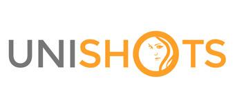logo-unishots-headshots-madrid.jpg