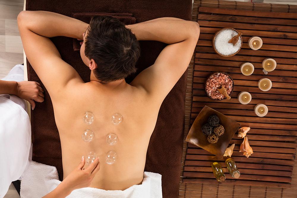 flex5-wellness-holistic-spa-acupuncture-cupping-myofascial-treatment-dr-zach-hurt-uptown-charlotte-nc