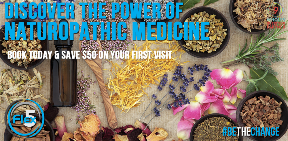 flex5-wellness-holistic-spa-naturopathic-medicine-treatment-dr-zach-hurt-uptown-charlotte-nc