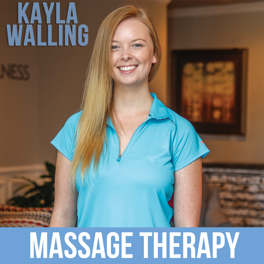 flex5-wellness-holistic-spa-massage-therapy-deep-tissue-swedish-neurokinetic-kayla-walling-uptown-charlotte-nc
