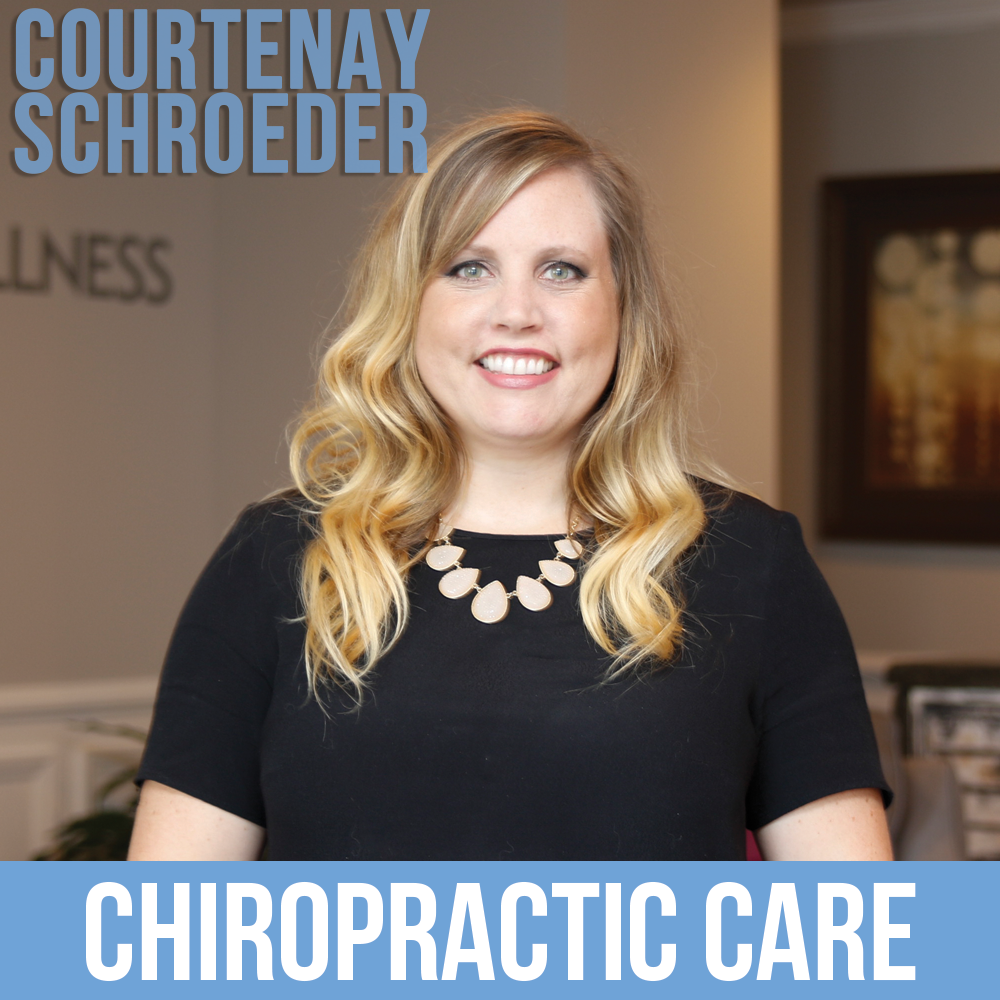flex5-wellness-holistic-spa-dr-Courtenay-Schroeder - Chiropractic-Care-laser-treatments-uptown-charlotte-nc