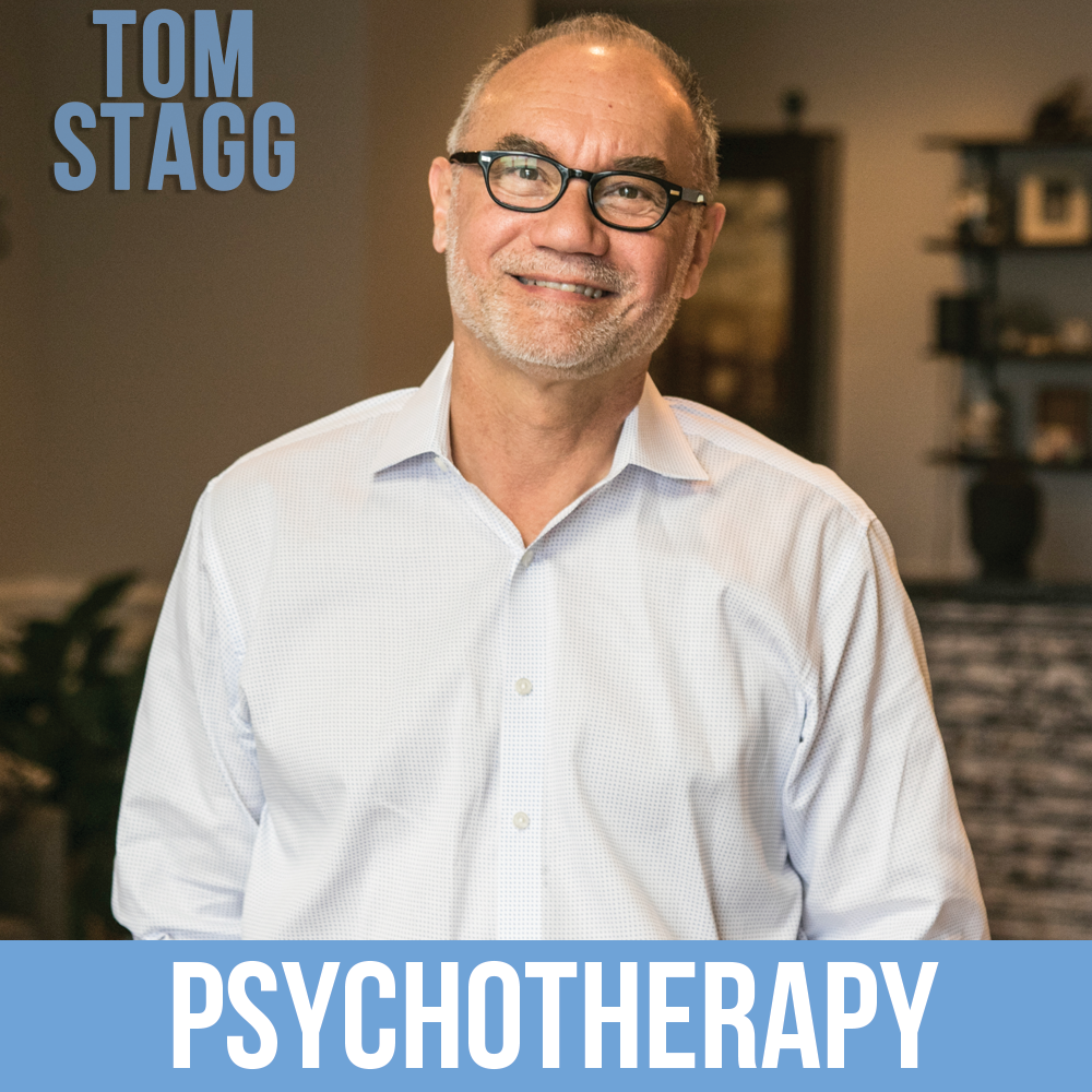 flex5-wellness-holistic-spa-psychotherapy-treatments-tom-stagg-uptown-charlotte-nc