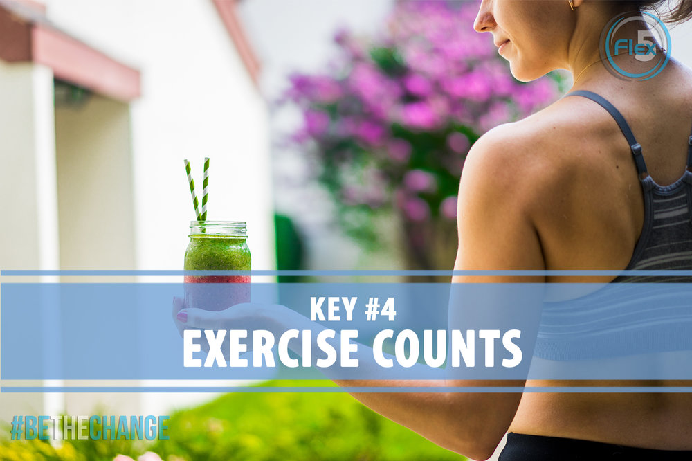 flex5-wellness-holistic-spa-coach-darla-blog-5-things-your-doctor-not-telling-you-about-autoimmune-disease-exercise-counts