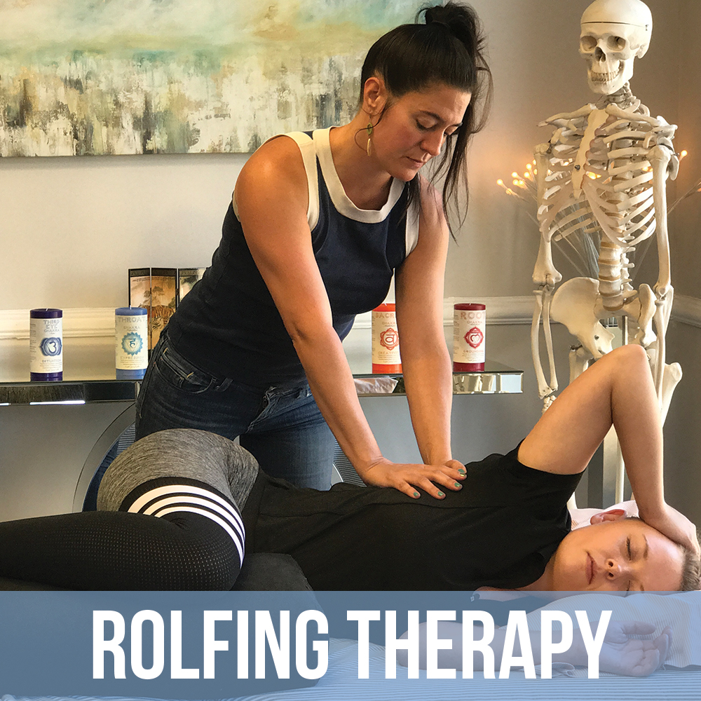 flex5-wellness-holistic-rolfing-therapy-uptown-charlotte-nc