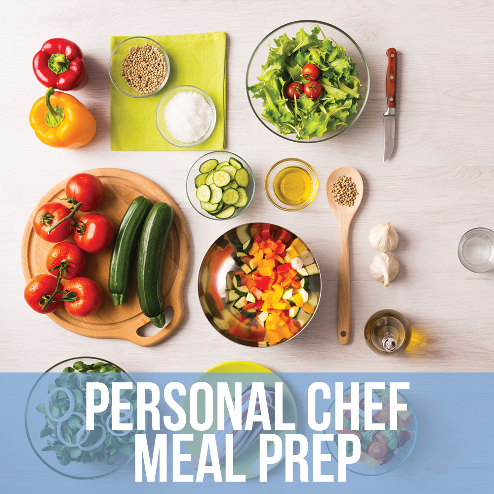flex5-wellness-holistic-spa-personal-chef-meal-prep-weight-loss-meals-uptown-charlotte-nc