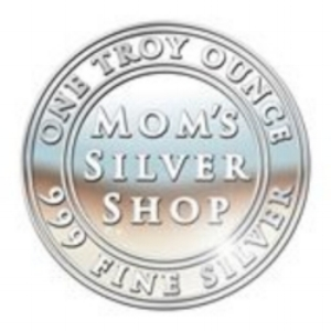 MOM'S SILVER SHOP, INC.