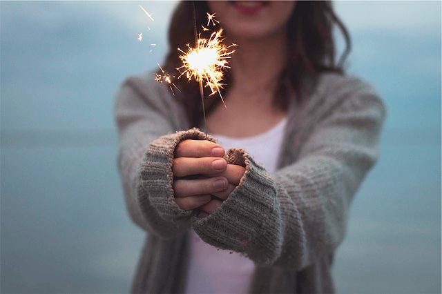 sparkler_1.jpg