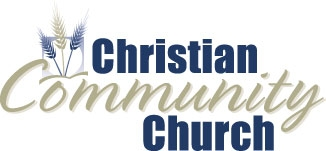 church_logo.jpeg