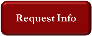 Request Info Button.png