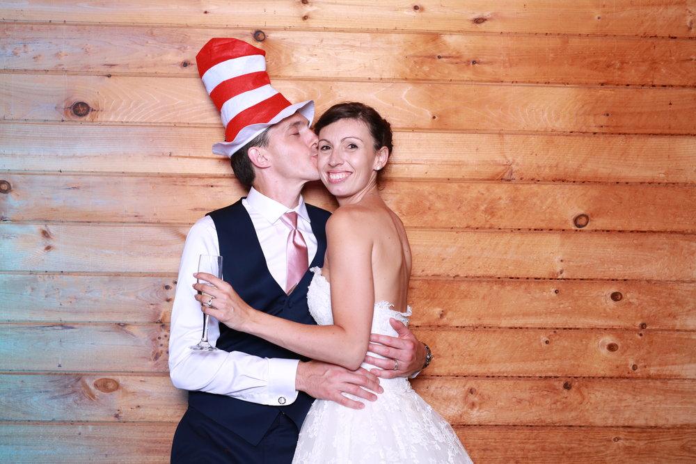 Brian-and-Delphine-Wedding-Photobooth.jpg
