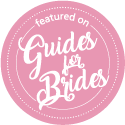 Guides for brides Lara Olivia