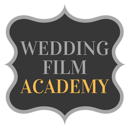 Wedding Film Academy