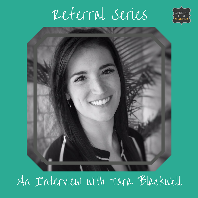 Referral Series- Tara Blackwell.png
