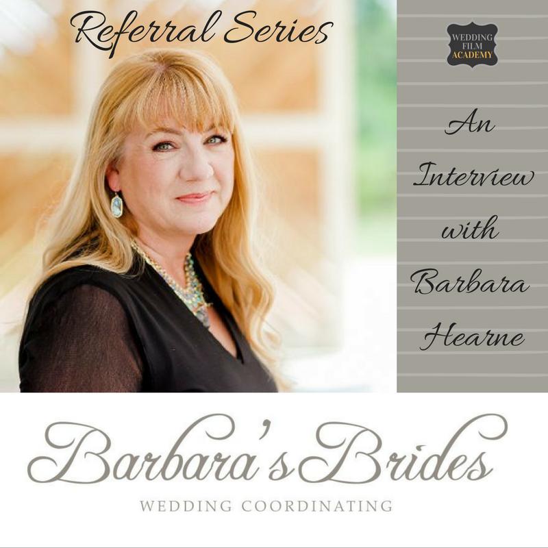 Referral Series- Barbara Hearne.png