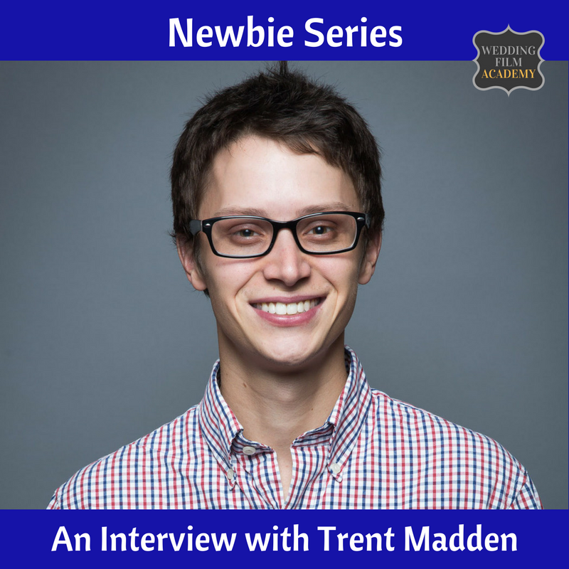 Newbie Series- Trent Madden.png