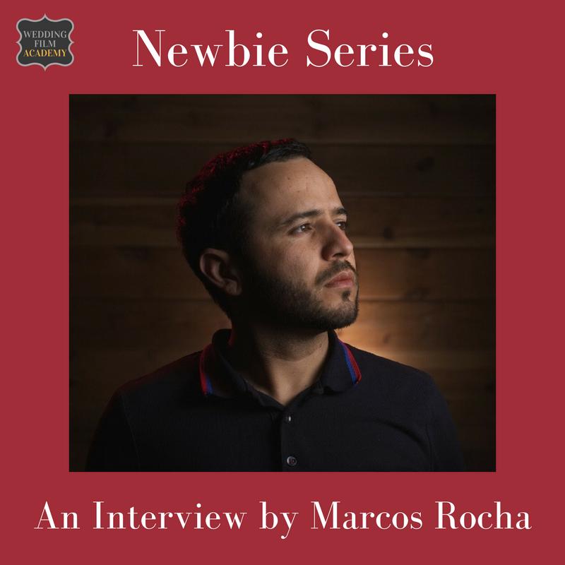 Newbie Series- Marcos Rocha pt. 2.png