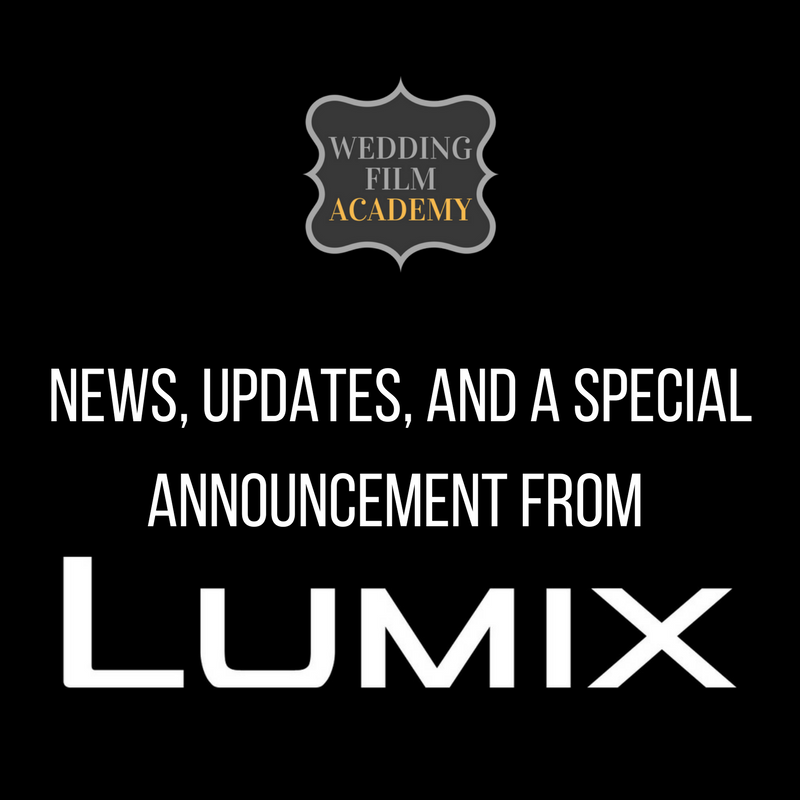 Ep. 40- News, Updates, and a Special Announcement From Lumix.png