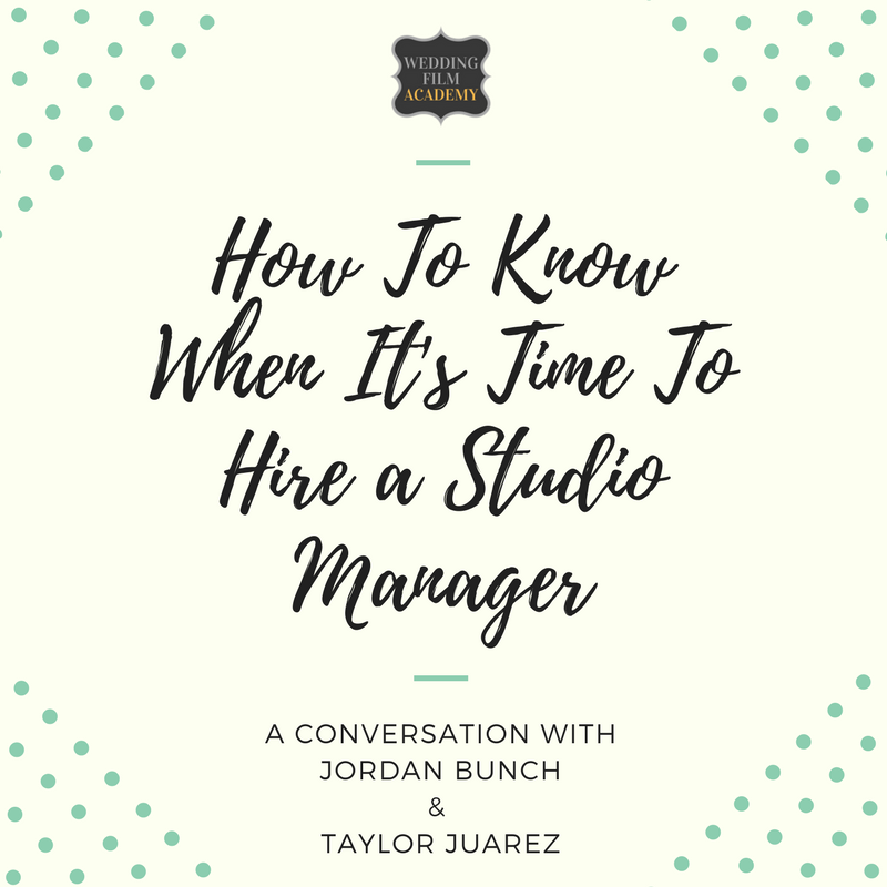 Ep. 41- How To Know When It's Time To Hire a Studio Manager.png