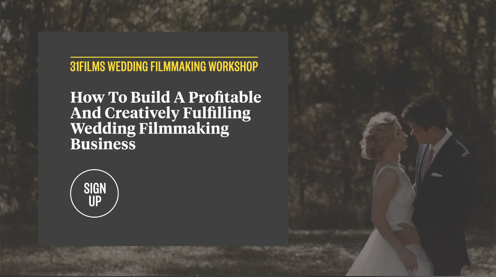 31FilmsWeddingWorkshopBanner.jpg
