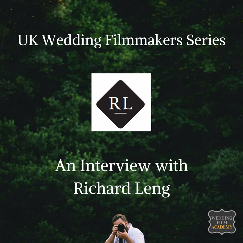 Ep. 46- An Interview with Richard Leng.png