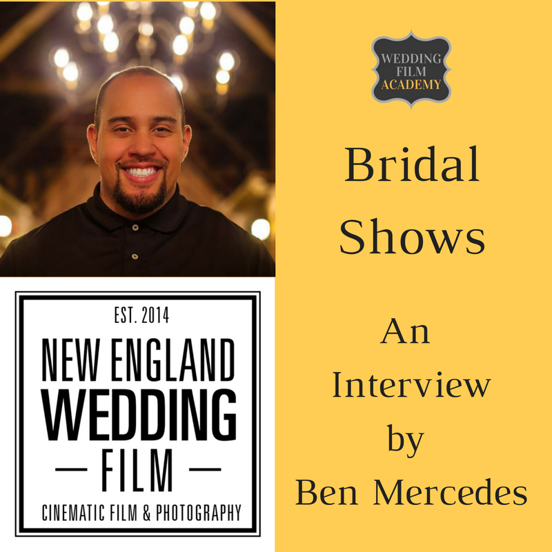 Ep. 50- Bridal Shows- An Interview by Ben Mercedes.png