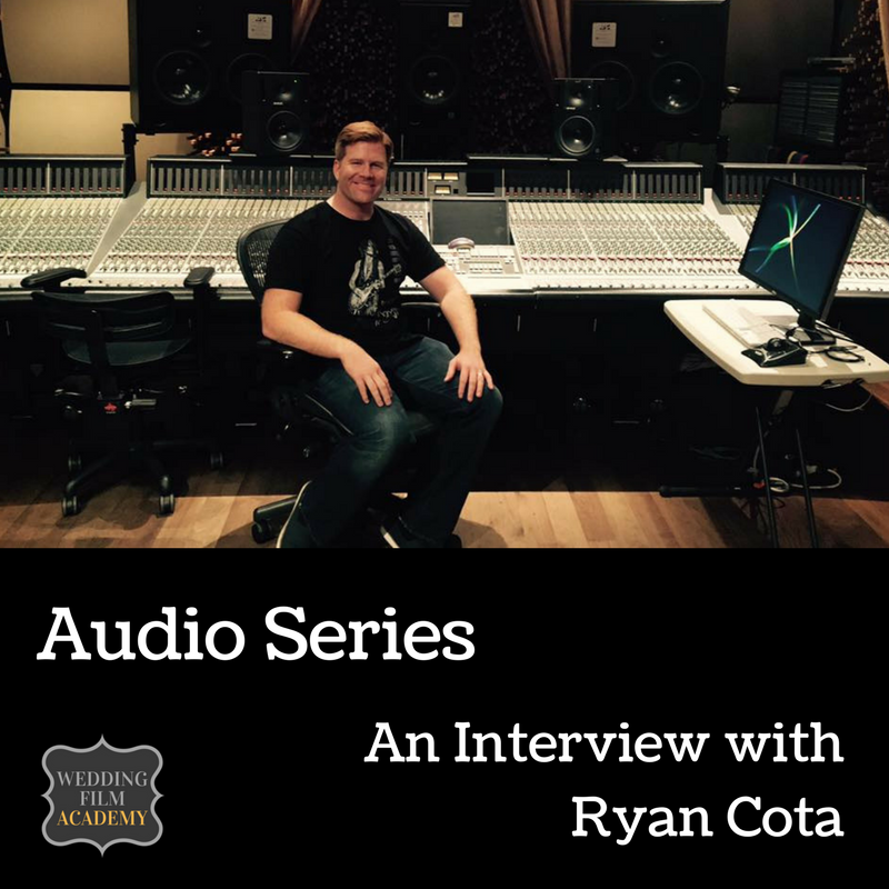 Audio Series_ An Interview with Ryan Cota.png